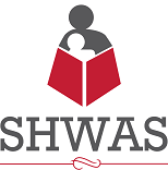 Shwas